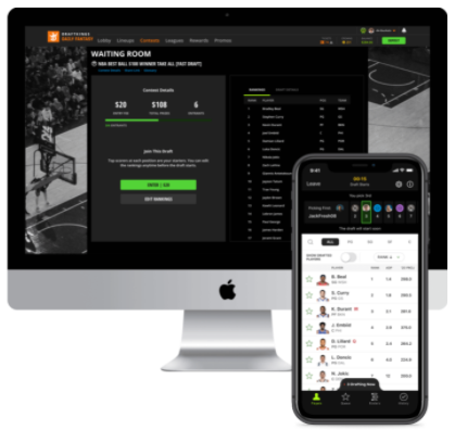 draftkings sportsbook how to play