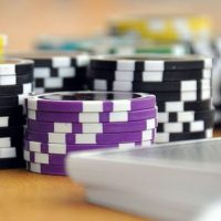 new jersey poker rooms