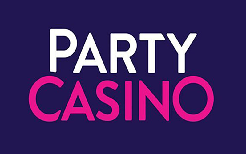 party casino new jersey