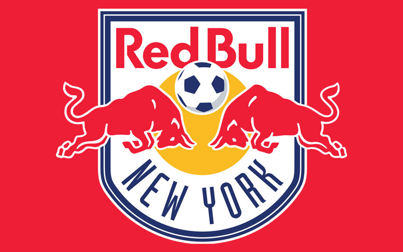 NY Red Bulls club profile and information